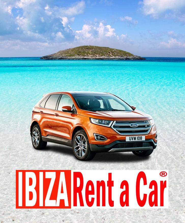 Ibiza Rent a Car